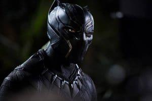czarna-pantera-online
