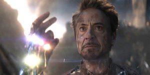 avengers-endgame-cały-film-online-za-darmo