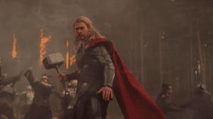 avengers-koniec-gry-cały-film-lektor-pl