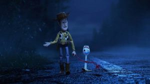 toy-story-4-dubbing-pl