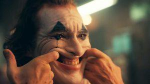 joker-caly-film-po-polsku