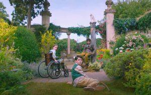 tajemniczy-ogrod-caly-film-po-polsku