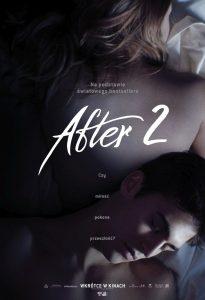 after-2-online