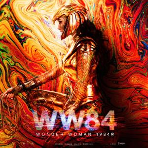 wonder-woman-1984-online-za-darmo