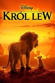 Król Lew 2019