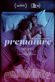 Za wcześnie (Premature)