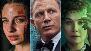 Najlepsze filmy 2020.