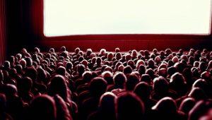 Gdzie oglądać filmy online? Filmiser!