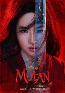 mulan-caly-film-online