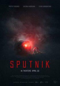 sputnik-cały-film-2020