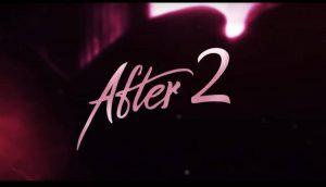 after-2-cały-film-lektor-i-dubbing-pl