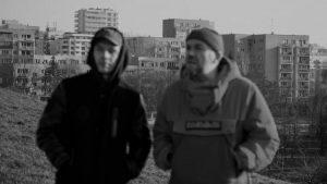skandal-ewenement-molesty-online-caly-film
