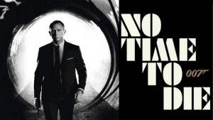 nie-czas-umierac-nowy-film-z-jamesem-bondem-online