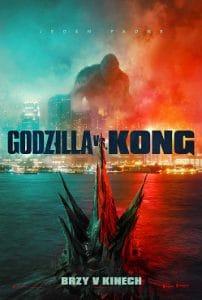 godzilla-vs-kong-caly-film