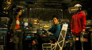 space-sweepers-caly-film-2021
