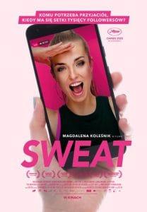 sweat-caly-film