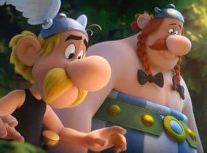 asteriks-i-obeliks-tajemnica-magicznego-wywaru-caly-film