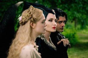 czarownica-2-caly-film