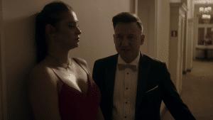 wesele-caly-film-online